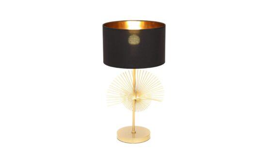 lampada da scrivania da studio