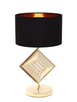lampade per locali moderna