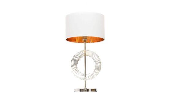lampada da tavolo led