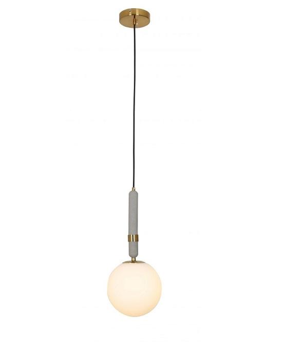 lampada da soffitto per casa e la camera da letto
