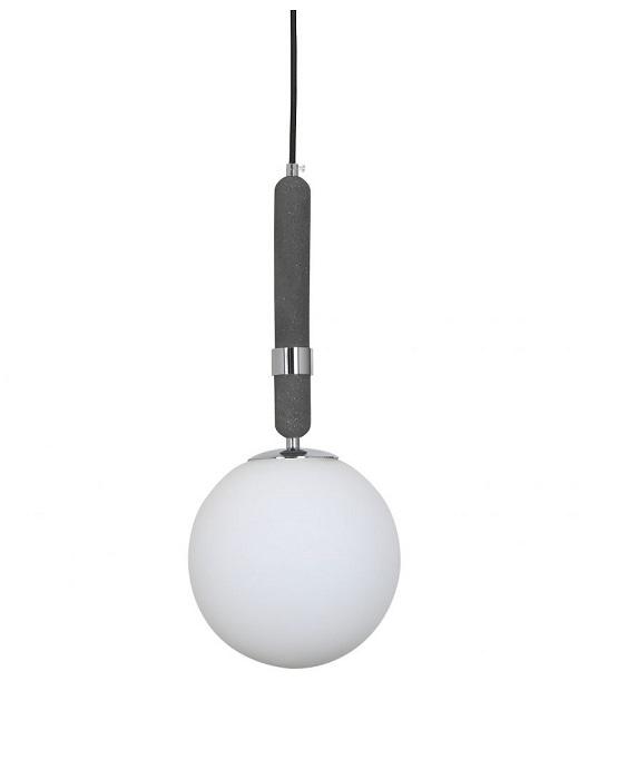 flos lampada a sospensione sfera